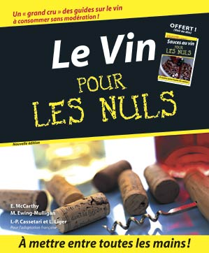 http://www.chateauloisel.com/livres/img/zoom/liv0179.jpg