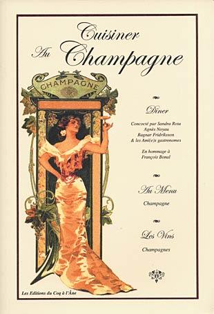livre sandra rota le ratafia de champagne histoire et recettes. Black Bedroom Furniture Sets. Home Design Ideas